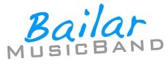 Bailar – MusicBand | Zespół muzyczny zapewniający obsługę imprez okolicznościowych